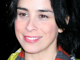 Sarah Silverman confirms new romance