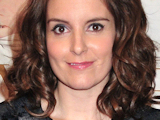 Tina Fey denies Oscar hosting rumors