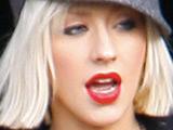 Aguilera reveals new album release date