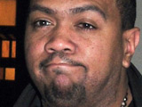 Timbaland: 'I'm done with hip-hop'