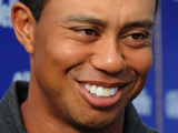 Woods caddy 'didn't know about affairs'