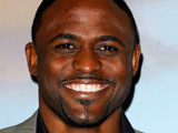 Wayne Brady to host 'Let's Make a Deal'
