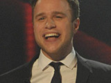 Olly Murs 'offered holiday camp deal'