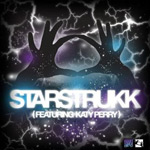 3OH!3 ft. Katy Perry: 'Starstrukk'