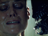 Scott's 'Alien' prequel going to 3D