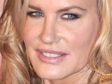 Daryl Hannah to reprise 'Kill Bill' role?