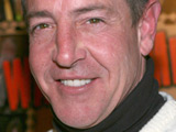 Michael Lohan hospitalised after heart scare