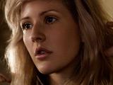 Ones To Watch: Ellie Goulding