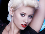 Kimberly Wyatt reveals solo single details