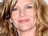 Rene Russo added to 'Thor' cast