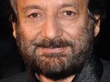 Shekhar Kapur, Dev Anand reunite