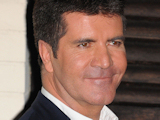Cowell fundraiser single to be REM cover?