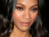 Zoe Saldana hoping for 'Avatar' sequel