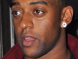 JLS Oritse 'confronted group of muggers'