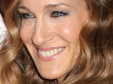 SJP: 'My life is chaotic, but wonderful'