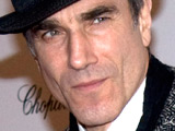 Daniel Day-Lewis bitter about early career