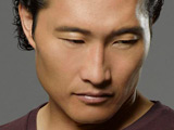 'Lost' star cast in 'Hawaii Five-O'