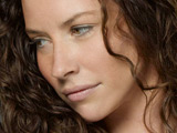 Evangeline Lilly shares 'Lost' theory