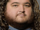 Jorge Garcia 'hoping for Lost closure'