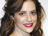 Brittany Murphy autopsy results