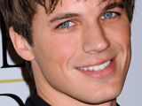 Lanter: '90210 will have third season'