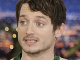 Wood wants McAvoy for 'Hobbit' role