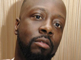 Wyclef Jean's Yele Haiti volunteer killed