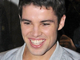 Joe McElderry climbs up to number one