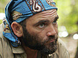 Jeff Probst: 'Nobody outplayed Russell'