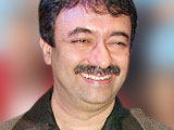 Hirani: 'I may go into fantasy films'