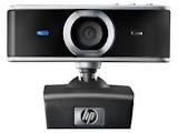 Hewlett-Packard webcams accused of racism