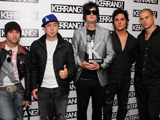 Sevenfold's drummer autopsy 'inconclusive'