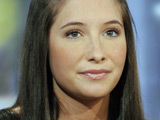 Bristol Palin lands role in 'Secret Life'