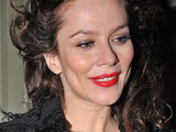 Anna Friel 'wants a marriage proposal'