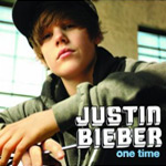 Justin Bieber: 'One Time'