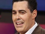 NBC picks up Adam Carolla comedy pilot
