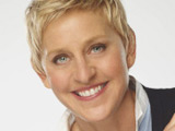 Ellen DeGeneres: 'I was honest on Idol'