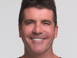 Cowell: 'Idol would flourish without me'