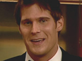 Basshunter 'uncertain' about US tour
