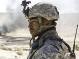 'Hurt Locker' producer banned from Oscars