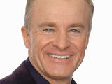 Davro playing it for laughs on 'DOI'