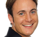 Gary Lucy 'won't let injury affect him'