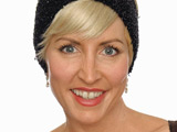 Heather Mills voted off 'Dancing On Ice'