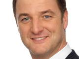 'DOI' Mikey Graham mourns close friend