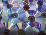 US music sales slump blamed on economy