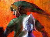 New 'Zelda' to be released in 2010