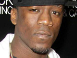 Iyaz gets second week at Aussie top spot