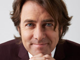C4 confirms talks with Jonathan Ross