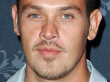 'Southland' star for gay 'True Blood' role