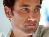 Clive Owen ('The Boys Are Back')